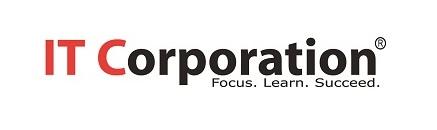 IT Corporation S.A.S
